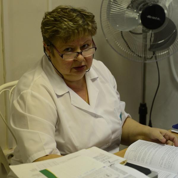 юрист медицинская консультация